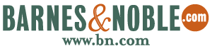 Barnes and Noble dot com logo